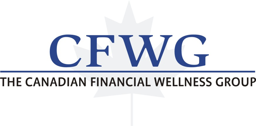 The Canadian Financial Wellness Group company